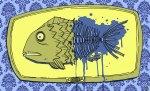 deadfish-copy