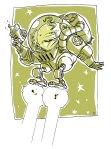 Tiny-spaceman-dude-copy