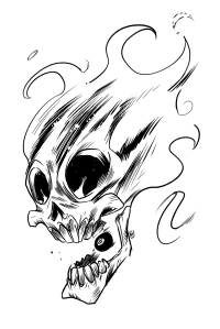 skull-copia