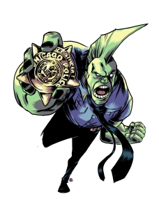 savage-dragon-color-copia