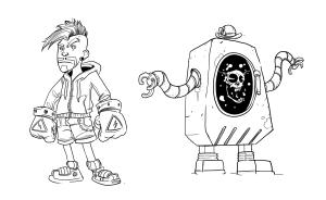 ejemplo-personajes-1-copia