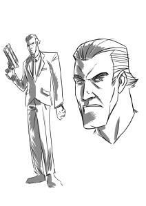 agente-adams