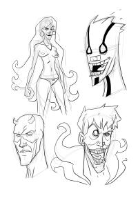 sketches-copy