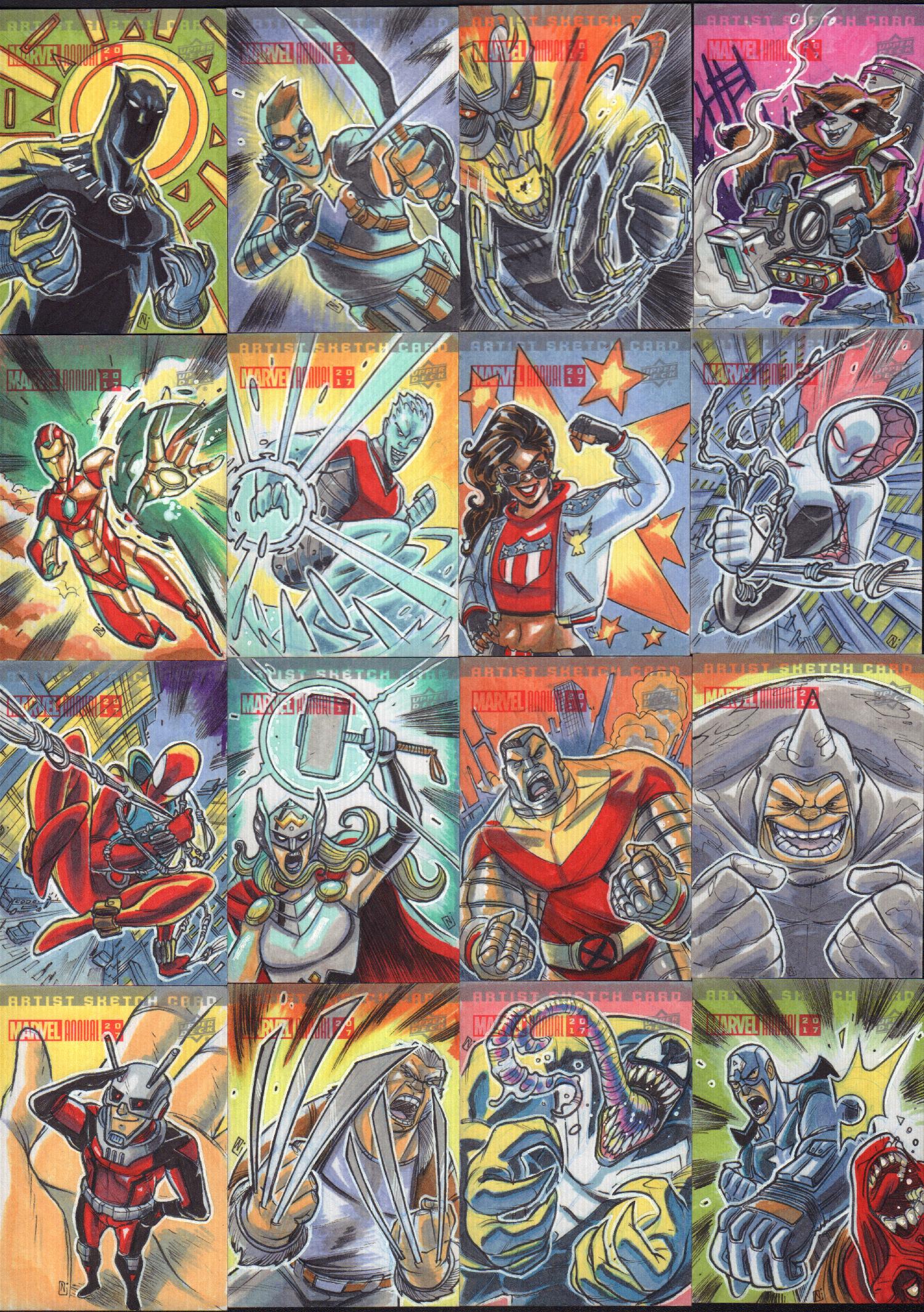 marvelcards1.jpg